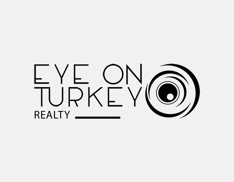 Eye On Turkey