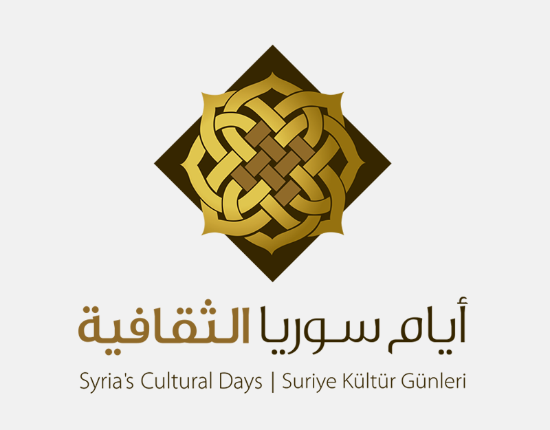 Syria's Culture Days