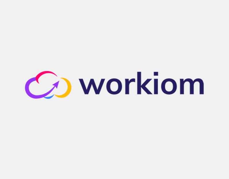 Workiom